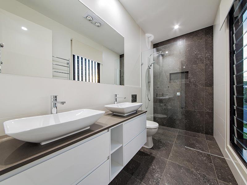 Bathroom Cabinet Makers Jason Gannon Cabinetmakers