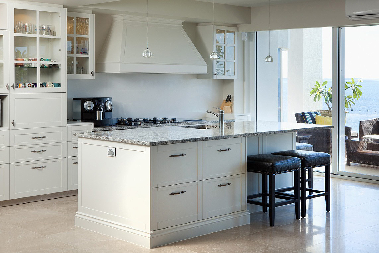 Kitchen cabinet makers brisbane 100 kitchen cabinet makers for Kitchen cabinet makers